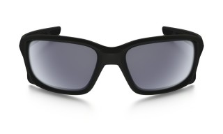 Oakley Straightlink OO9331-02 č.2