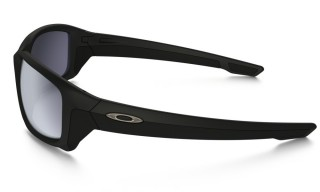 Oakley Straightlink OO9331-02 č.4