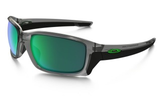 Oakley Straightlink OO9331-03
