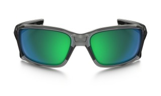 Oakley Straightlink OO9331-03 č.2