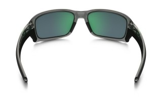 Oakley Straightlink OO9331-03 č.3