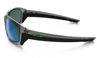 Oakley Straightlink OO9331-03 č.4