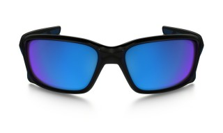 Oakley Straightlink OO9331-04 č.2