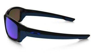 Oakley Straightlink OO9331-04 č.4