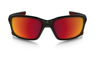 Oakley Straightlink OO9331-08 č.2