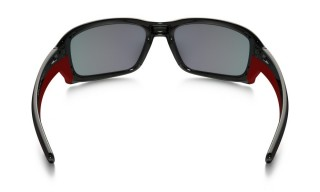 Oakley Straightlink OO9331-08 č.3