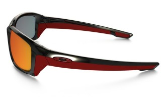 Oakley Straightlink OO9331-08 č.4