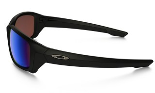 Oakley Straightlink OO9331-05 č.4