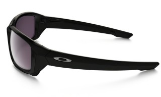 Oakley Straightlink OO9331-07 č.4