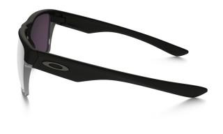Oakley Twoface XL OO9350-02 č.4
