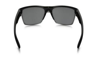 Oakley Twoface XL OO9350-01 č.3