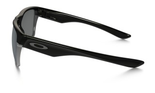 Oakley Twoface XL OO9350-01 č.4
