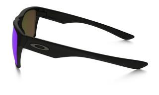 Oakley Twoface XL OO9350-05 č.4