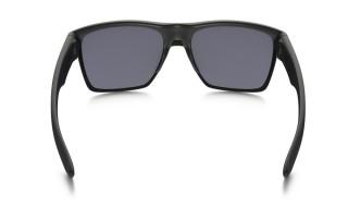 Oakley Twoface XL OO9350-03 č.3