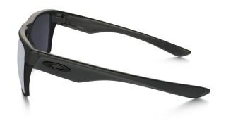 Oakley Twoface XL OO9350-03 č.4
