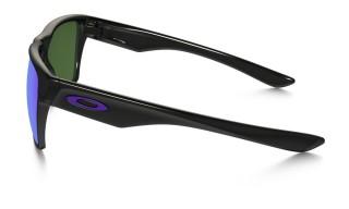Oakley Twoface XL OO9350-04 č.4