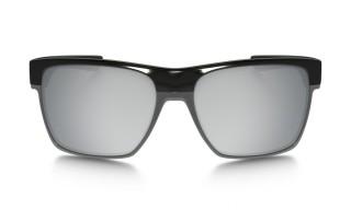 Oakley Twoface XL OO9350-07 č.2