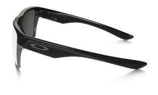 Oakley Twoface XL OO9350-07 č.4