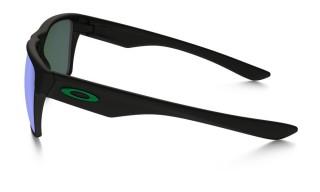 Oakley Twoface XL OO9350-08 č.4