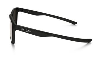 Oakley Trillbe X OO9340-01 č.4