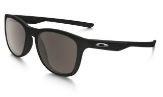 Oakley Trillbe X OO9340-01