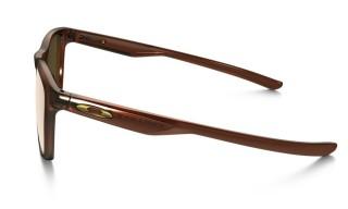 Oakley Trillbe X OO9340-06 č.4