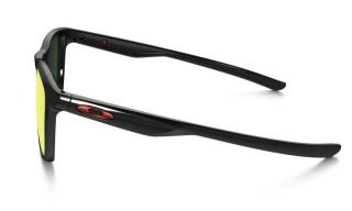 Oakley Trillbe X OO9340-02 č.4