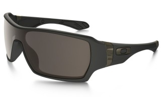 Oakley Offshoot Matte Black Warm Grey č.1