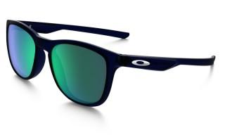 Oakley Trillbe X OO9340-04