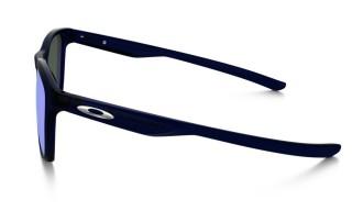Oakley Trillbe X OO9340-04 č.4