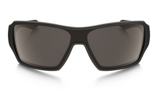 Oakley Offshoot Matte Black Warm Grey č.2