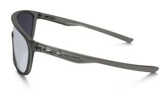 Oakley Trillbe OO9318-01 č.4