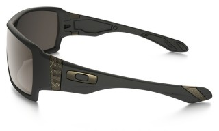 Oakley Offshoot Matte Black Warm Grey č.4