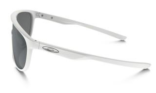 Oakley Trillbe OO9318-02 č.4