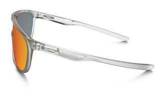 Oakley Trillbe OO9318-03 č.4
