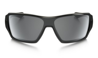 Oakley Offshoot Polished Black / Black Iridium č.2