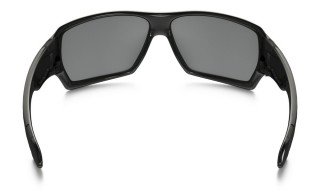 Oakley Offshoot Polished Black / Black Iridium č.3