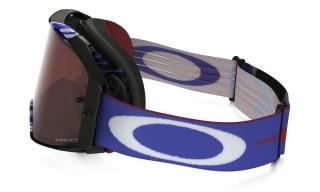 Oakley Airbrake Prizm MX Ryan Dungey Signature č.4