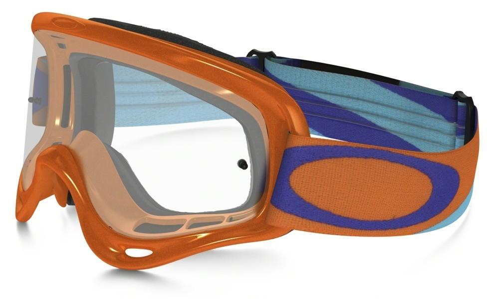 Oakley O-Frame MX OO7029-34