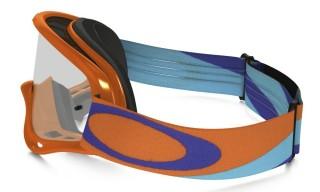 Oakley O-Frame MX OO7029-34 č.4