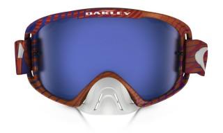 Oakley O2 MX oo7068-22 č.2