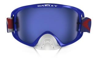 Oakley O2 MX oo7068-23 č.2