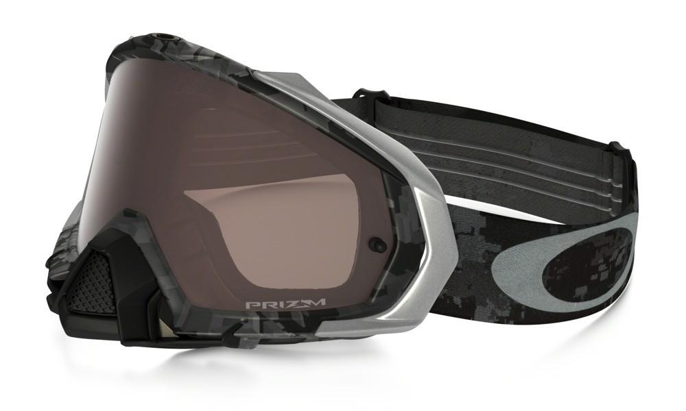 Oakley Mayhem Pro MX OO7051-38