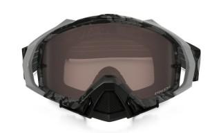 Oakley Mayhem Pro MX OO7051-38 č.2