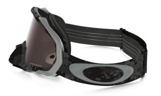 Oakley Mayhem Pro MX OO7051-38 č.4