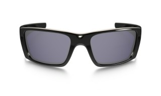 Oakley Fuel Cell Polished Black Warm Grey č.2