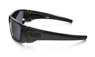 Oakley Fuel Cell Polished Black Warm Grey č.4