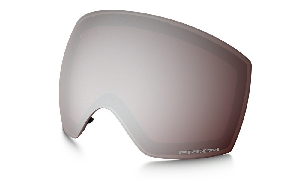 Oakley Flight Deck - zorník Prizm Black Iridium