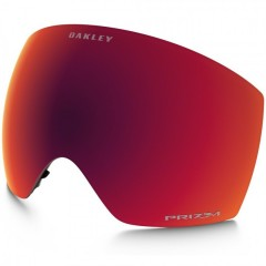 Oakley Flight Deck XM - zorník Prizm Torch Iridium č.1