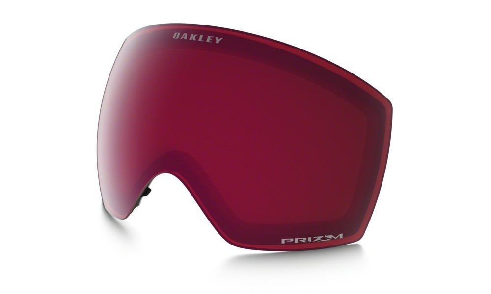 Oakley Flight Deck XM - zorník Prizm Rose